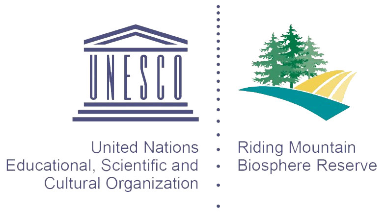 United Nations Educational, Scientific and Cultural Organization | Riding Mountain Biosphere Reserve
